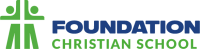 Foundation Christian School